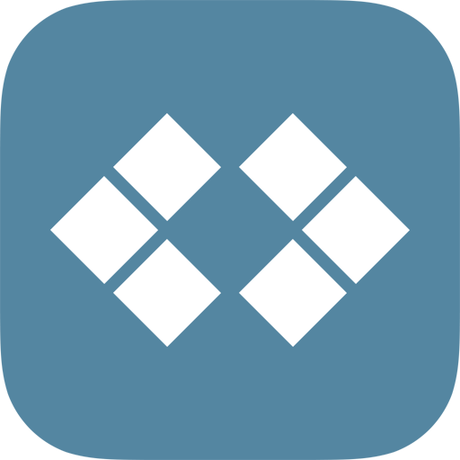 Just Connect Android APK Download Free By Just Software AG