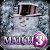 Match 3 - Winter Wonderland file APK for Gaming PC/PS3/PS4 Smart TV
