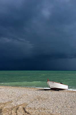Tempesta in arrivo di jammer73