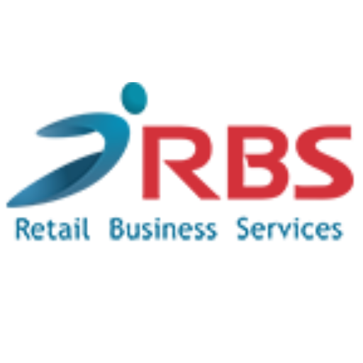 RBS Retail Business Services - Android Apps on Google Play