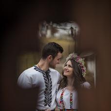 Wedding photographer Catalin Patru (cat4). Photo of 20.03.2018