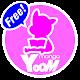 YOOM manga Free - comic reader - Download for PC Windows 10/8/7