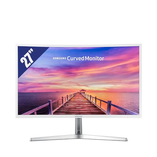 Màn hình LCD Samsung 27'' LC27F397FHEXXV