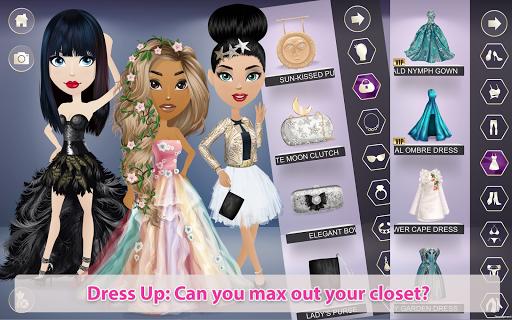 Mall World  screenshots EasyGameCheats.pro 4