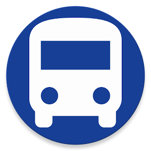 ETS Bus Stops
