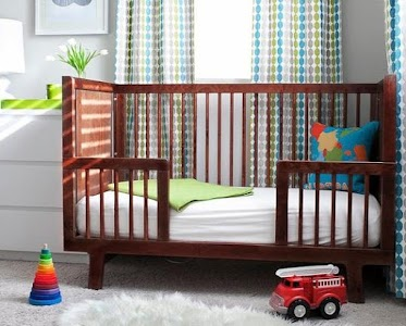 Baby Room Design Ideas screenshot 6