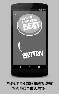 Rap Beat Button! - náhled