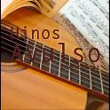 Hinos Avulso da CCB icon