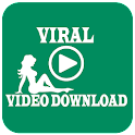VIRAL VIDEOS DOWNLOAD 2016 icon