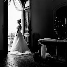 Wedding photographer Antonio Bonifacio (AntonioBonifacio). Photo of 17.08.2019