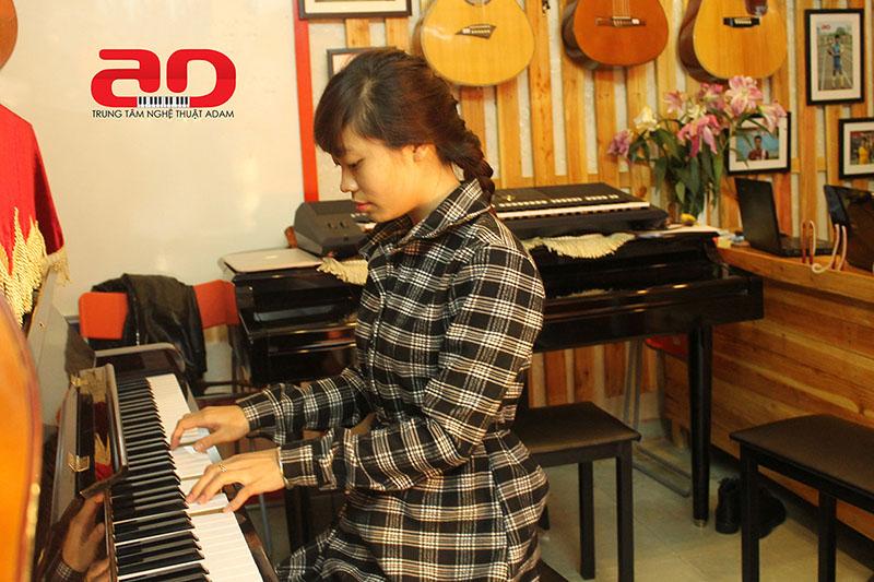 day hoc dan piano (4)