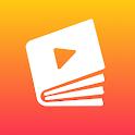 Читать книги бесплатно icon