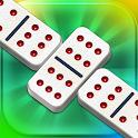 Dominoes - Offline Domino Game icon