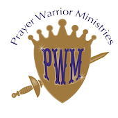 Prayer Warrior Ministries