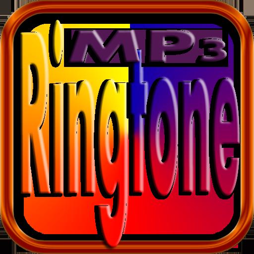 Mp3 2 Ringtone