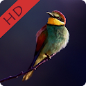 Animal Wallpapers HD icon