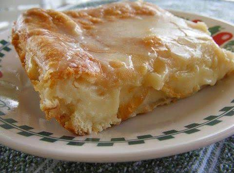 Easy cheese danish recipe 3 just a pinch recipes easy cheese danish recipe forumfinder Images