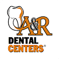 AR Dental icon