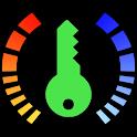 Kevin Broh-Kahn - Logo