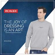 Richlook photo 13