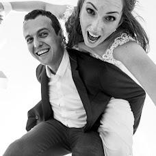 Hochzeitsfotograf Andrey Radaev (RadaevPhoto). Foto vom 18.11.2019
