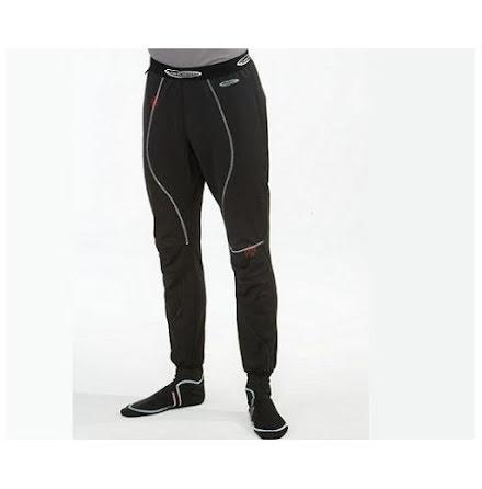 ColdKillers Sportpants S