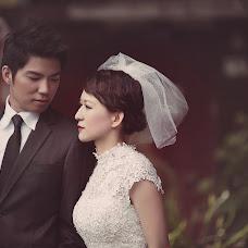 Wedding photographer Gismo Lu (gismolu). Photo of 25.02.2014