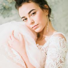 Wedding photographer Yuliya Kundera (JuliKundera). Photo of 01.02.2016