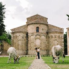 Wedding photographer Sergio Sorrentino (sergiosorrentino). Photo of 14.05.2015