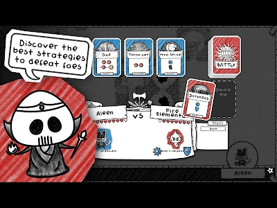 Guild of Dungeoneering 0.8.6 (Paid)