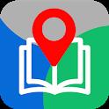 Pendataan Perpustakaan icon