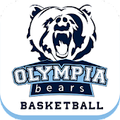 Olympia Boys Basketball