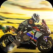 Moto crossing 2015