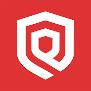 App Icon for HikCentral Enterprise App in United States Play Store