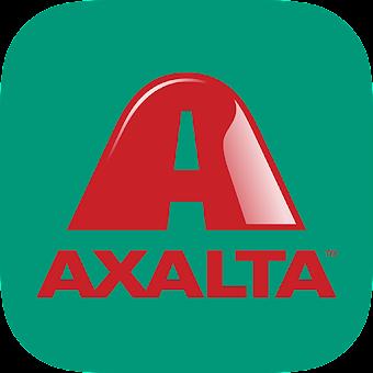 Mod Hacked APK Download Nix Pro Color Sensor 1 30