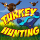 The Duck Turkey Hunter - Fun Virtual Shooting Game (game)
