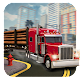 Euro Truck Simulator 2 : Cargo Truck Games (game)