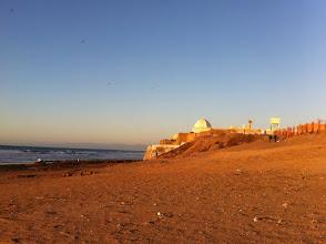 Photo: Sidi Wassai