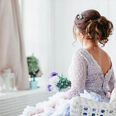Wedding photographer Vera Berezka (Berezka). Photo of 12.05.2016