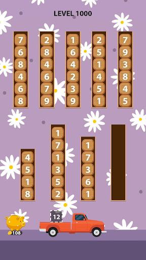 Box Sort apkdebit screenshots 4
