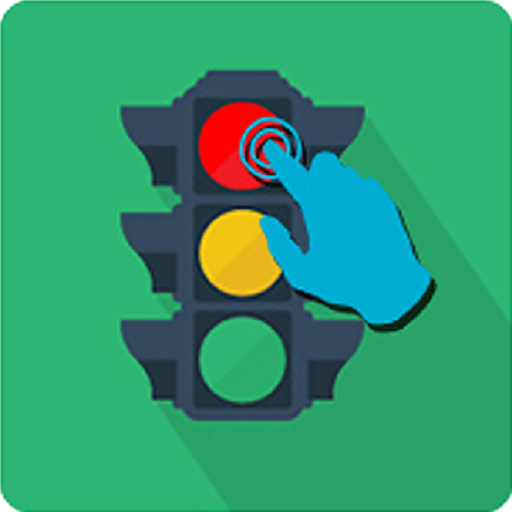 Manage Traffic Live Wallpr Pro