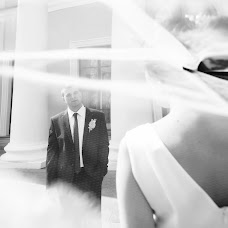 Wedding photographer Anastasiya Zevako (AnastasijaZevako). Photo of 03.05.2017