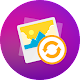 Deleted Photo Recovery & Restore Deleted Photos APK