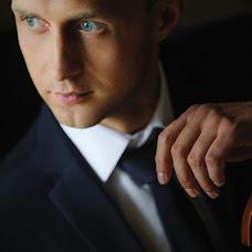 Wedding photographer Oleg Yurshevich (Aleh). Photo of 19.09.2014