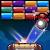 Brick Breaker : Classic Block file APK for Gaming PC/PS3/PS4 Smart TV