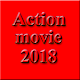Action Movie-2018 Download on Windows