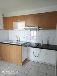 appartement à Croisilles (62)