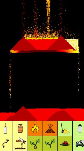 sand:box 101 screenshots 5