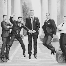 Wedding photographer Pavel Sepi (SEPI). Photo of 14.11.2014