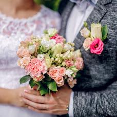 Wedding photographer Igor Vilkov (VilkovPhoto). Photo of 11.10.2018
